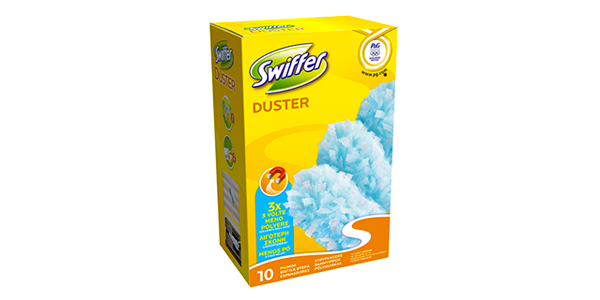 Swiffer Duster ricariche